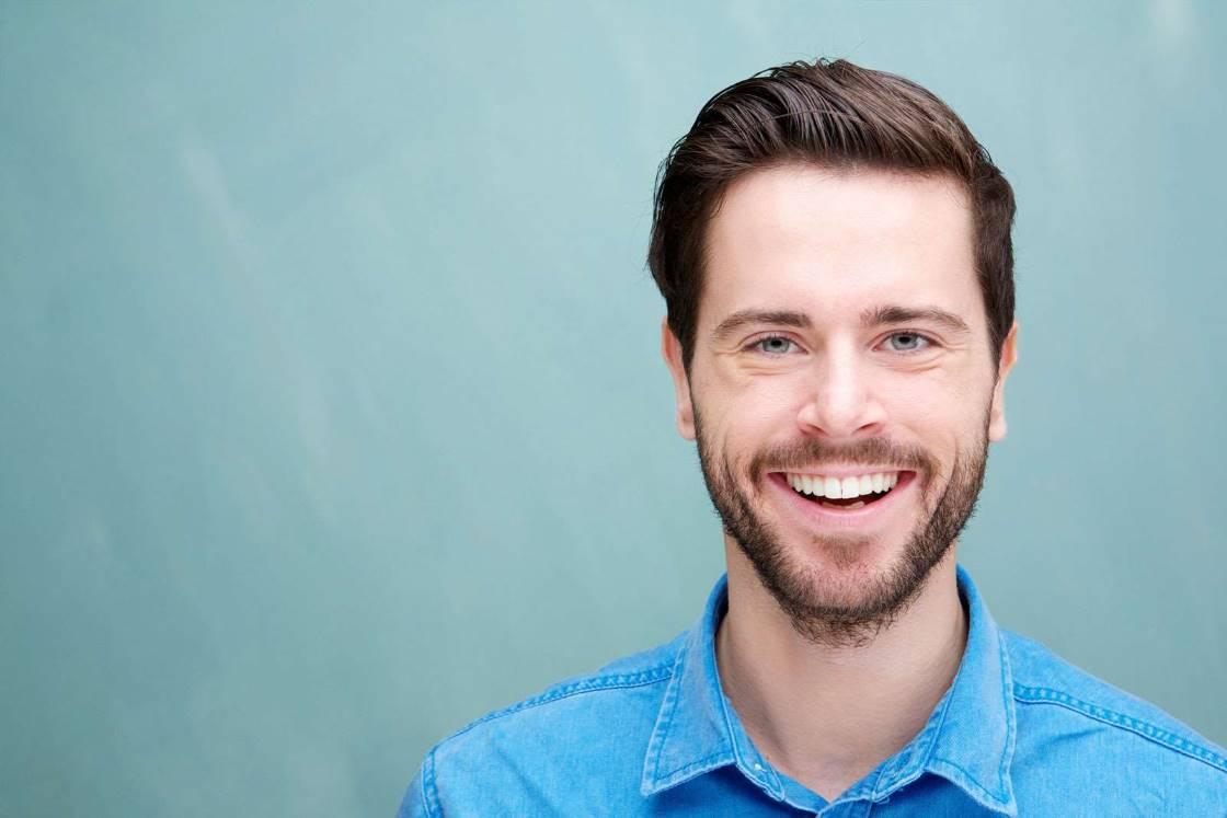 endodoncia odontologia en barcelona
