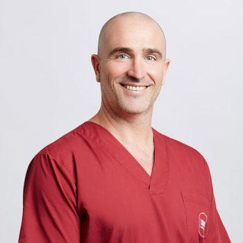 DR. MAURICIO DIAZ PLATA