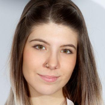 CARLA BARRACHINA