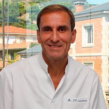 DR. JORDI COROMINAS