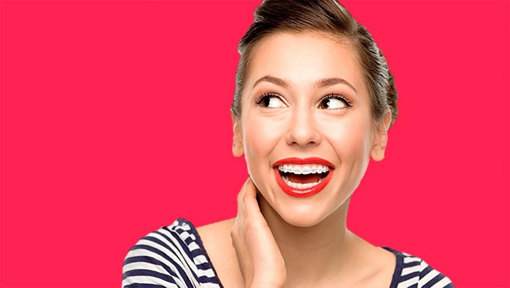 Consejos ortodoncia adultos