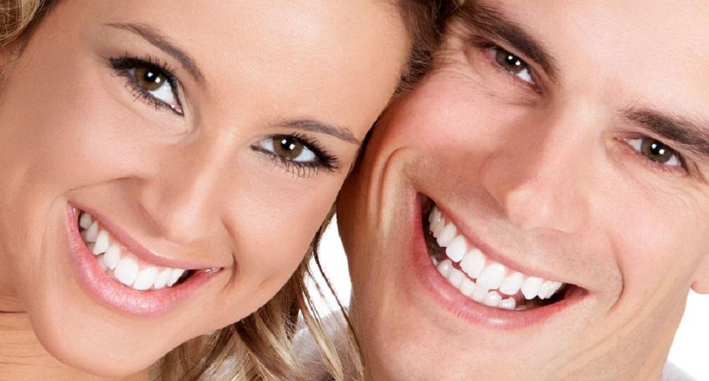 consejos ante un blanqueamiento dental