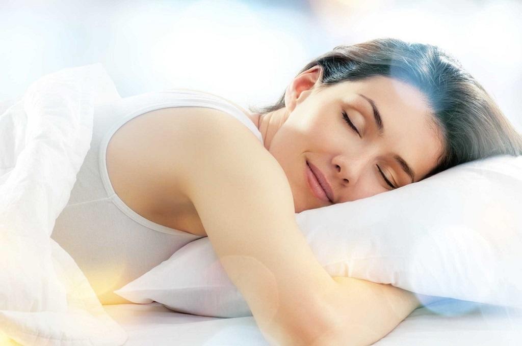 Sabes qué es la apnea obstructiva del sueño