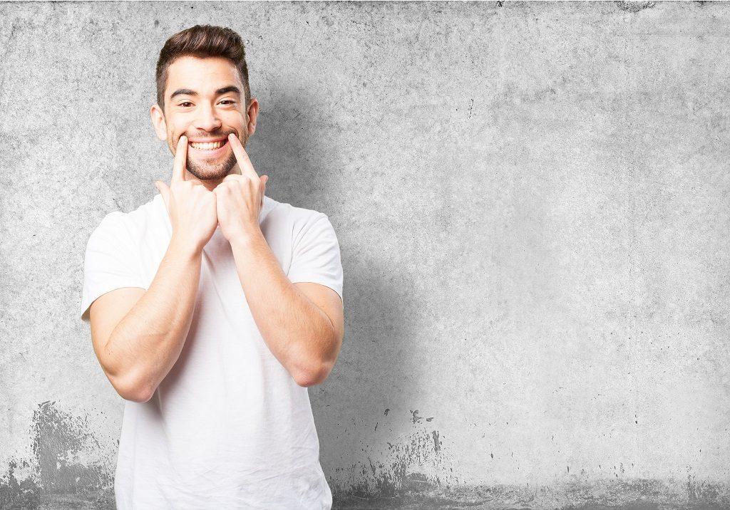 Consejos cuidados carillas dentales